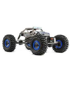 ECX TEMPER 4WD GEN 2