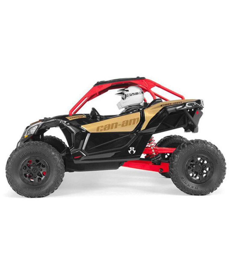 AXIAL AXIAL-YETI JR.  MAVERICK 4WD