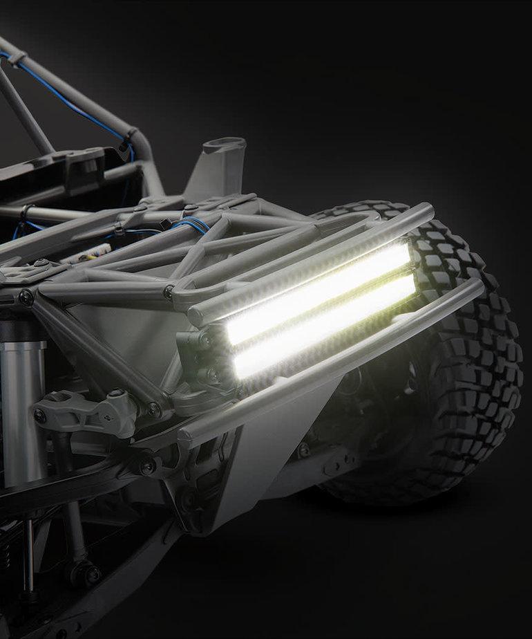 TRAXXAS TRAXXAS-UNLIMITED DESERT RACER W/LIGHT