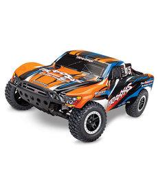 TRAXXAS SLASH VXL 2WD