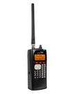 WHISTLER WS1040 DIGITAL HANDHELD RADIO SCANNER