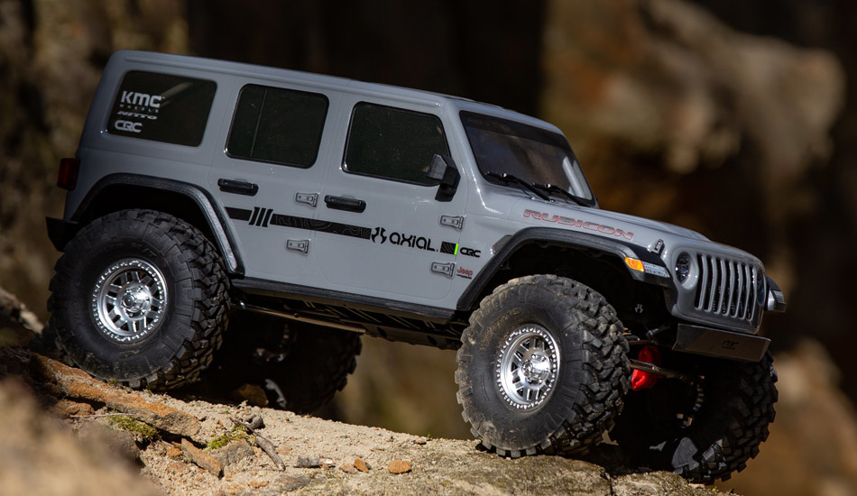 JEEP3S2