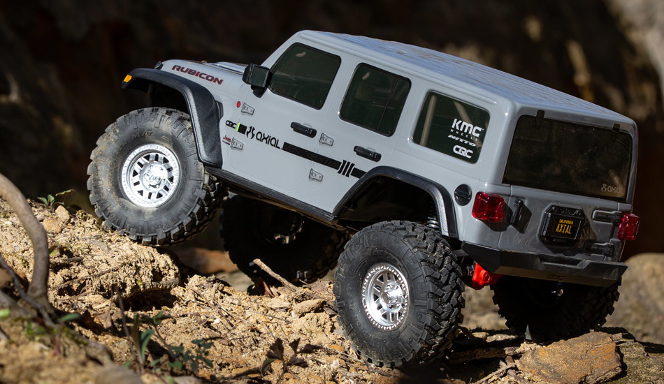 JEEP3S3