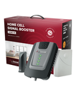 weBoost Home 4G Cell Booster