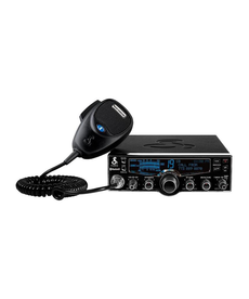 COBRA 29 LX CB RADIO W/BLUETOOTH