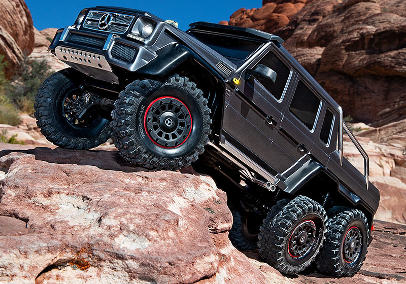RC-Shack: Land, Air, Water - Vehicles, batteries & Accessories