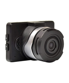 WHISTLER D24RS/D24S TINY DASH CAM
