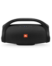 JBL JBL Boombox - Waterproof Portable Bluetooth Speaker - Black