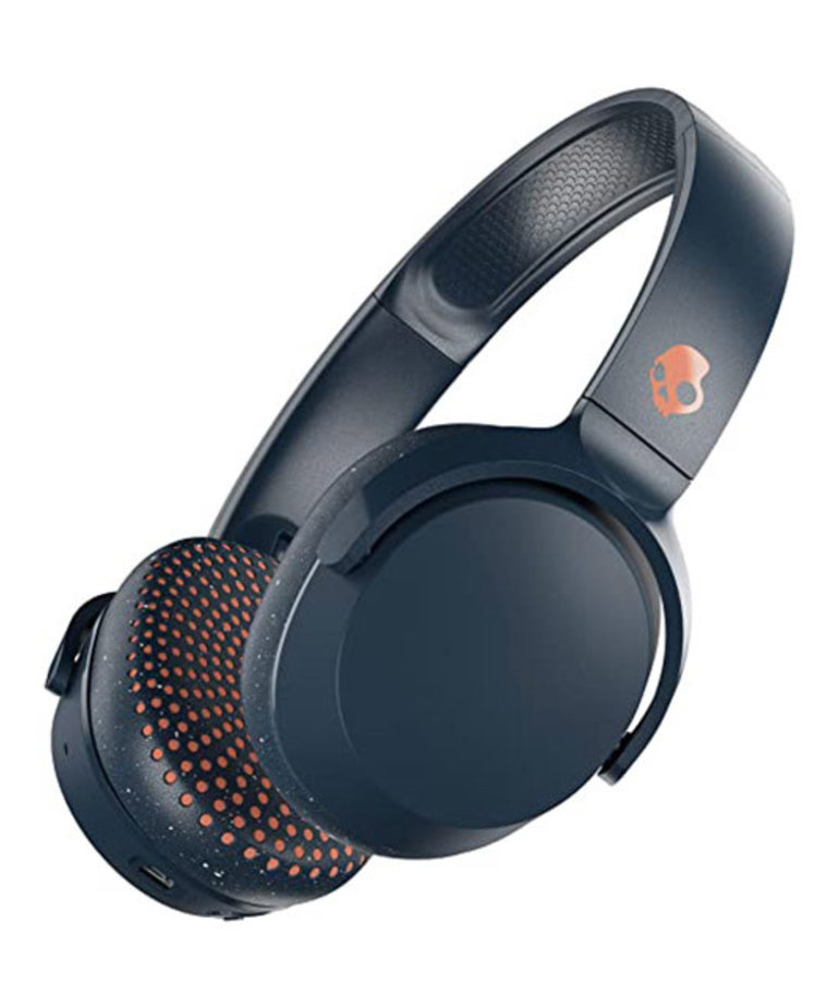 SKULLCANDY Skullcandy Riff Wireless