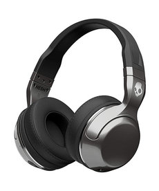 SKULLCANDY HESH 2 WIRELESS BLUETOOTH® OVER-EAR HEADPHONES WITH MICROP