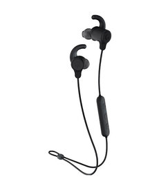 SKULLCANDY JIB + ACTIVE