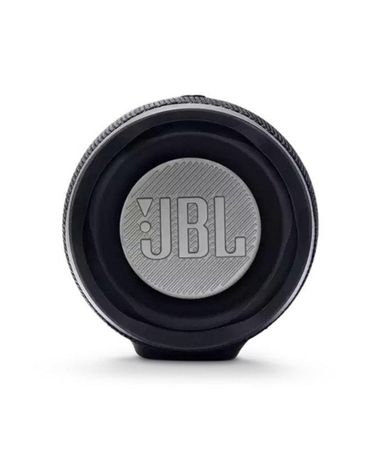 JBL JBL Charge 4