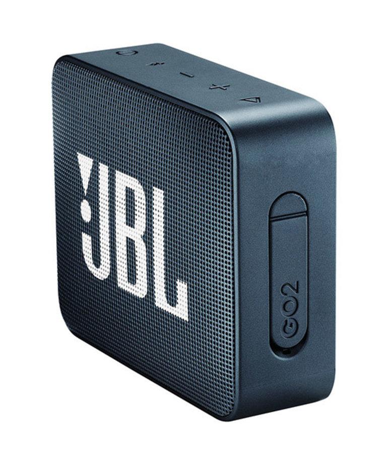 JBL JBL GO 2