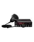 COBRA COBRA 29LX LCD CB RADIO