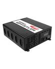 WHISTLER 1,600-WATT POWER INVERTER WITH DUAL 2.1A USB PORTS
