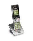 VTECH VTCS6909 Accessory Handset for VTECS6949