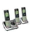 VTECH 3 HANDSET W/DIGITAL ANSWERING MACHINE