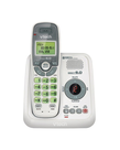 VTECH DECT 6.0 CORDLESS PHONE WITH ANSWERING MACHINE