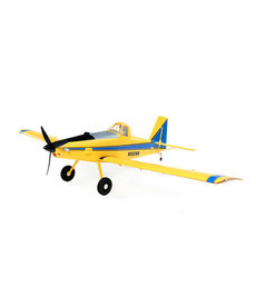 E-FLITE AIR TRACTOR 1.5M BNF