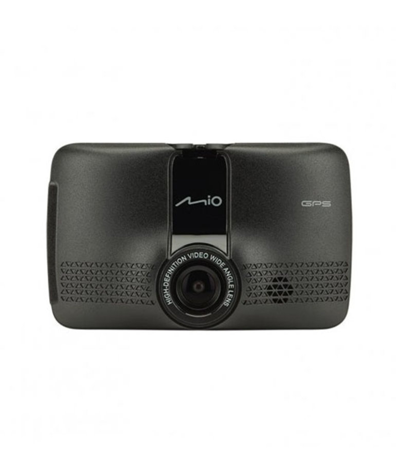 MIO MiVue™ 731 GPS FULL HD DASH CAM