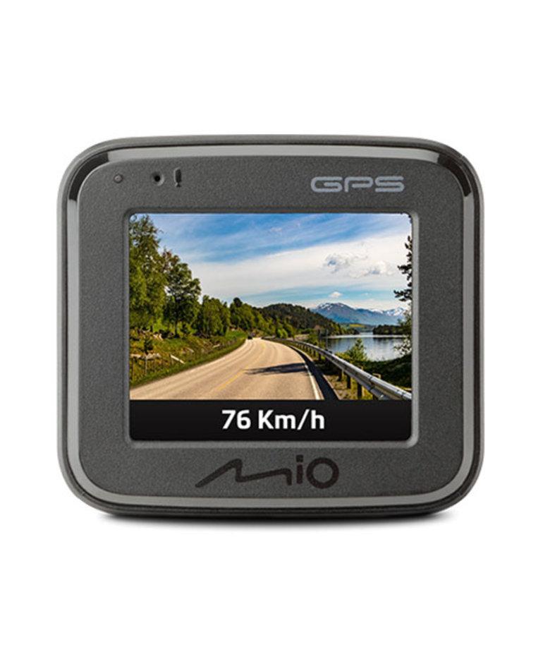 MIO C570 GPS FULL HD DASH CAM
