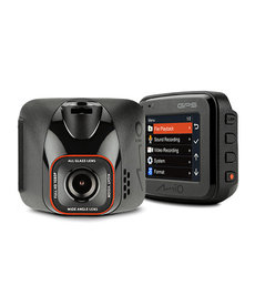 MIO C570 GPS FULL HD DASH CAM