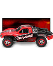 TRAXXAS SLASH 1/16TH