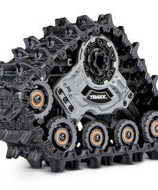 TRAXXAS TRX-4 Deep-Terrain Traxx