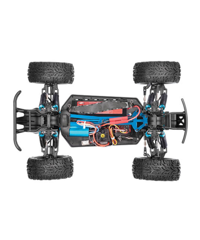 REDCAT Volcano EPX PRO Brushless