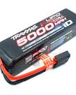 TRAXXAS 5000MAH 14.8V 4CELL LIPO