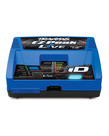 TRAXXAS CHARGER, EZ-PEAK® LIVE, 100W, NIMH/LIPO WITH ID® AUTO BATTERY IDENTIFICATION