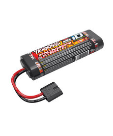 TRAXXAS BATTERY POWER CELL 3000MAH