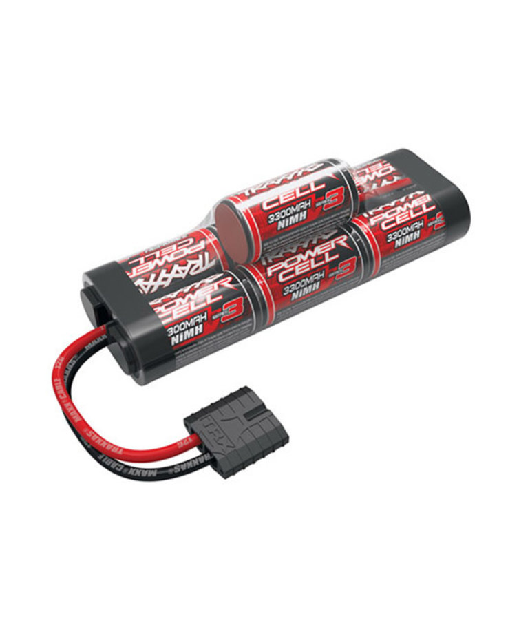 TRAXXAS BATTERY SERIES 3 POWER CELL