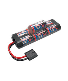 TRAXXAS BATTERY SERIES 4 POWER CELL