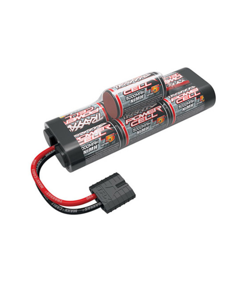 TRAXXAS BATTERY SERIES 5 POWER CELL