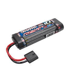 TRAXXAS BATTERY SERIES 4 POWER CELL 4200MAH