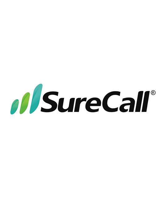 SURE CALL