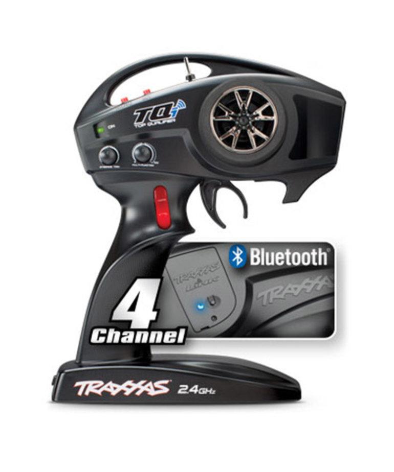 TRAXXAS TRAXXAS TQI RADIO SYSTEM BT/ TSM