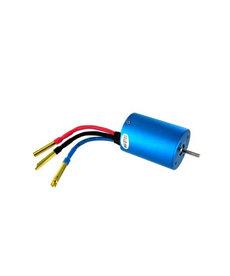 REDCAT 2720kv 540 brushless motor