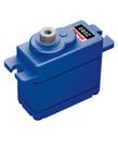 TRAXXAS Waterproof Digital Micro Servo 2080