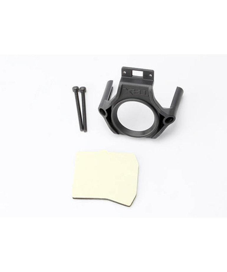 TRAXXAS Hold down bracket, electronic speed control