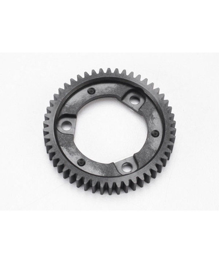 TRAXXAS SPUR GEAR 50T SLASH 4.4