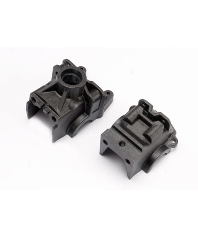 TRAXXAS HOUSING DIFFERENTIAL FRONT