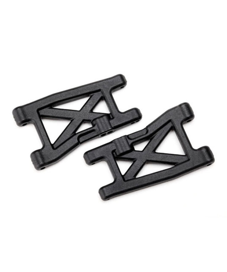 TRAXXAS Suspension arms, front or rear (2)