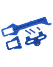 TRAXXAS Upper Chassis/Battery Hold Down