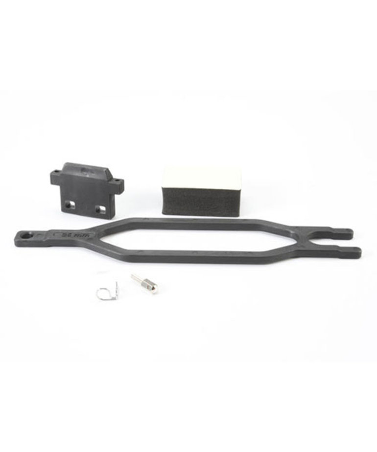 TRAXXAS HOLD DOWN BATTERY