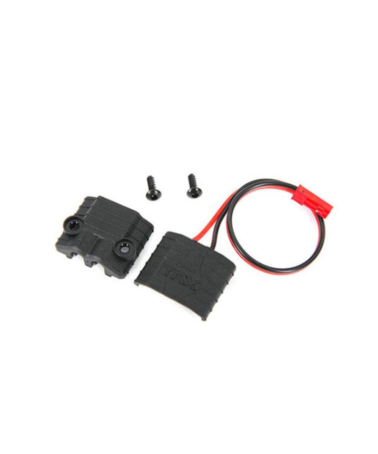TRAXXAS CONNECTOR POWER TAP