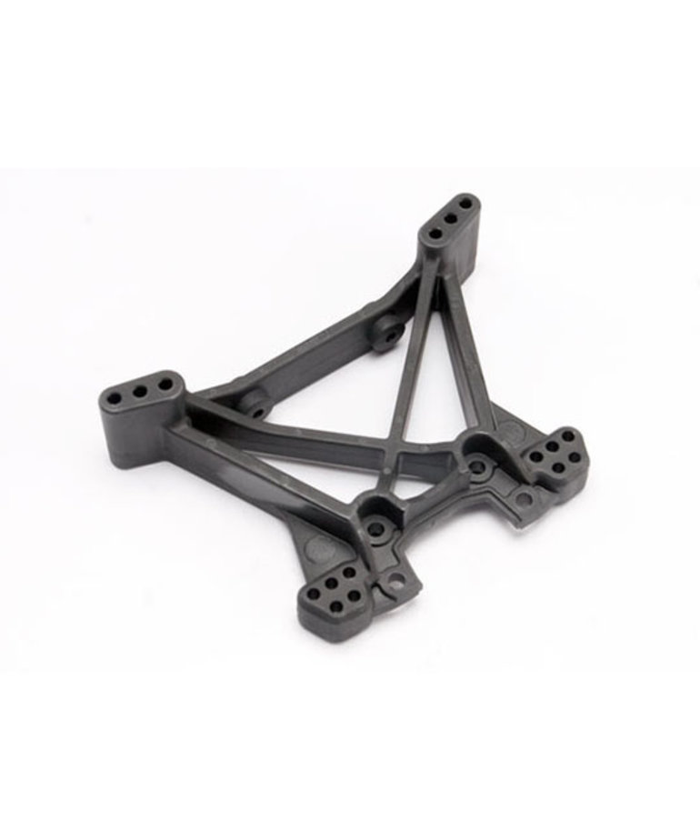 TRAXXAS SHOCK TOWER REAR