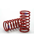 TRAXXAS SPRINGS GTR 6.4 RATE RED