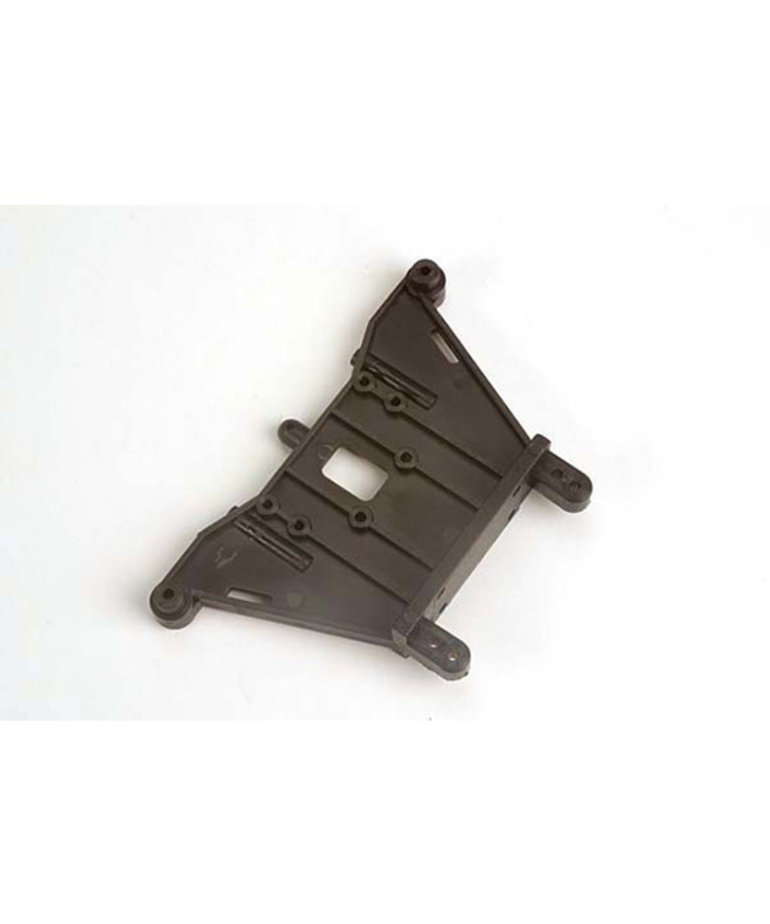 TRAXXAS SHOCK TOWERS REAR STAMPEDE